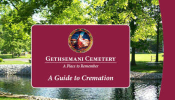 guide-to-cremation